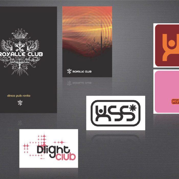 Discoteca Bahreim propuesta