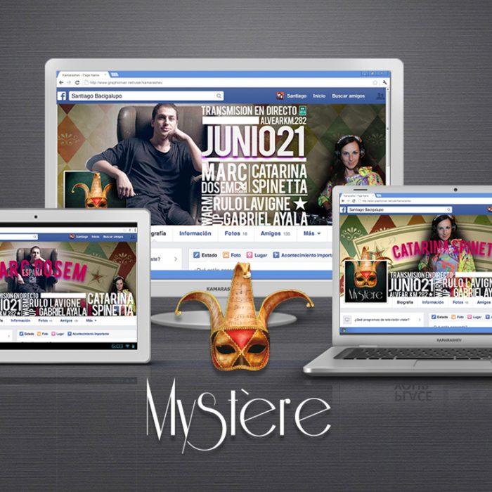 Mystere_Facebook