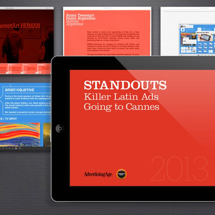 Standouts-20132