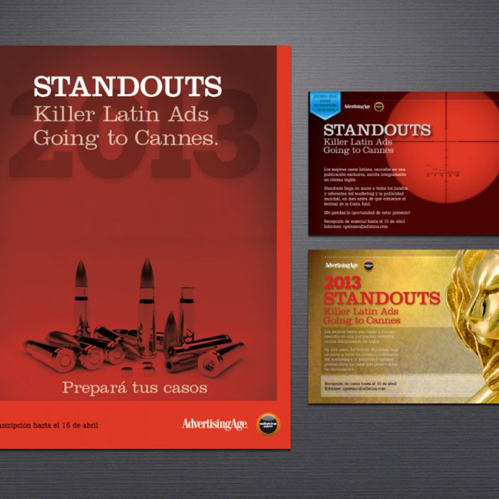 Standouts-2013MAil