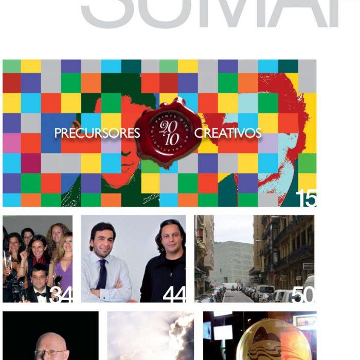 004_sumario-6
