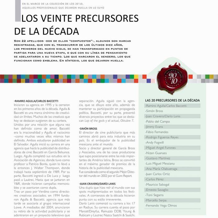 014_2010precursores-1
