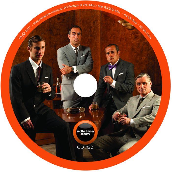 2009CD_plato